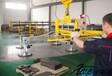 金屬加工及電氣行業吸吊機