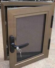 厂家直销隐形防盗纱窗,铝合金不锈钢门窗,彩绘金刚网纱窗门,价格便宜图片