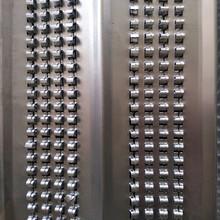 安平收口网厂家/热镀锌收口网/免拆模板网/建筑收口网图片