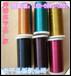 热卖烤漆丝,安平做烤漆丝工厂,0.2-1.6mm漆包线,涂漆铁丝,价格有优惠