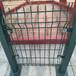 厂家直销焊接车间护栏,车间隔离围栏网,价格实惠
