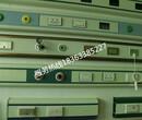 河北中心供氧厂家,呼叫系统图片