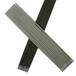 钴基焊条价格