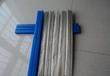 银焊丝价格