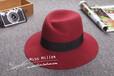 MissMillenM禮帽