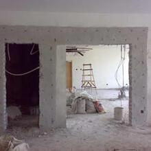 成都住宅楼房加固改造找成都加固公司