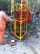 YF汽油挖坑机电线杆坑螺旋钻机果树施肥挖树坑机
