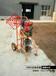 四冲程汽油机电线杆挖坑机绿化植树挖坑机打洞机