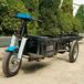 砖窑厂专用电动水坯车、电动空架子车拉钢材、铁皮大功率大载重可定制