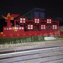 甘肃社区宣传栏甘肃庆阳社区宣传栏庆阳社区宣传栏图片