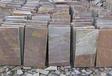 哈爾濱石材加工噴砂制品種類