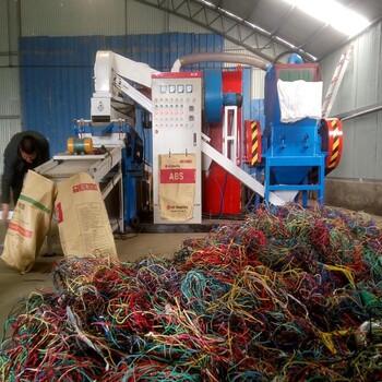 河北邯郸小型铜米机优惠厂家直供