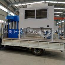 鄭州鞏義干粉銅米機廠家哪個生產的銅米機更專業圖片