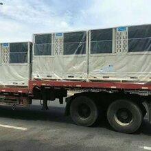 上海中央空调回收江苏中央空调回收二手中央空调回收图片