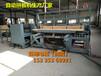 多功能拼板机、集成材拼板机厂家、数控木工拼板机价格