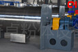 锂电池负极材料生产设备,供应优质犁刀混合机