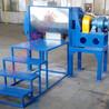 厂家生产高质量卧式螺带混合机多功能干粉锥形混合机