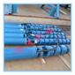 水泵,天津水泵,哪家水泵质量好,天津水泵厂价格表,深井水泵价格参数