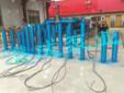 660V水泵高扬程深井泵天津潜水泵高扬程水泵