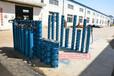 热水潜水泵,天津热水潜水泵,热水潜水泵价格合理,终身保修
