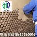 昊天牌非金属耐磨陶瓷涂料耐磨陶瓷涂料厂家