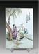 北京哪家拍卖公司可以免费鉴定度母像?最新成交记录