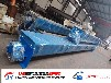 LS500U型螺旋输送机绞龙输送机河北厂家