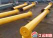 螺旋输送机引起噪音的缘由螺旋输送机维修价格