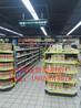 哪里进口食品店便宜惠城区进口食品店货架厂木质展架