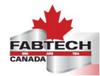 2018加拿大国际金属成型与焊接切割展览会/报名入口