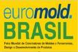 2018年巴西国际橡塑及模具展览会