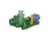 HS-150II型双液砂浆泵防爆泵厂家直销