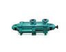 不锈钢多级离心泵离心泵厂家供应