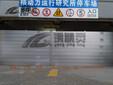 武汉铝合金挡水板厂家铝合金挡水板防汛挡水门湖北挡水板