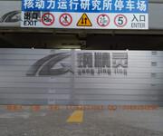 武汉铝合金挡水板厂家铝合金挡水板防汛挡水门湖北挡水板图片