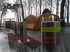 武汉铝合金挡水板厂家防汛墙武汉批发湖北挡水板厂家直销