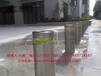 湖北路桩厂家咸宁液压升降柱全自动升降路桩升钢精灵升降路桩