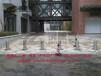 武汉液压升降柱湖北路桩厂家直销升降路桩价格升降路桩图片