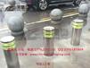 武汉路桩厂家武汉液压升降柱全自动升?#24503;?#26729;升?#24503;?#26729;价格
