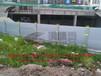 武汉防汛挡水板专用防汛设备防汛挡水板湖北铝合金防汛防水板挡水板价格