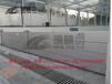武汉挡水板价格优惠湖北不锈钢挡水板厂家_挡水板价格_防汛挡水板规格