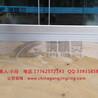 湖北厂家防汛挡水板地下车库铝合金防洪挡水门组合式挡水板挡水板厂家