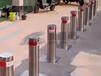 湖北升降路樁廠家武漢液壓升降柱全自動升降路樁升降路樁價格