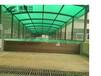 武漢防汛擋水板防汛擋水板湖北鋁合金防汛防水板擋水板價格