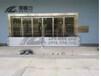 湖北防汛設備武漢防汛擋水板組合式擋水板廠家