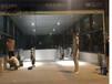 湖北防汛擋水板廠家防汛擋水板價格湖北防汛擋水板防汛擋水墻規格