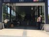 武漢鋁合金擋水板廠家防汛板武漢批發湖北擋水板廠家直銷