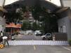 武漢擋水板價格優惠湖北不銹鋼擋水板廠家防汛擋水板規格