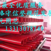 天元涂塑钢管厂