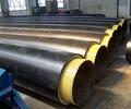 自来水用环氧粉末防腐钢管厂家供应